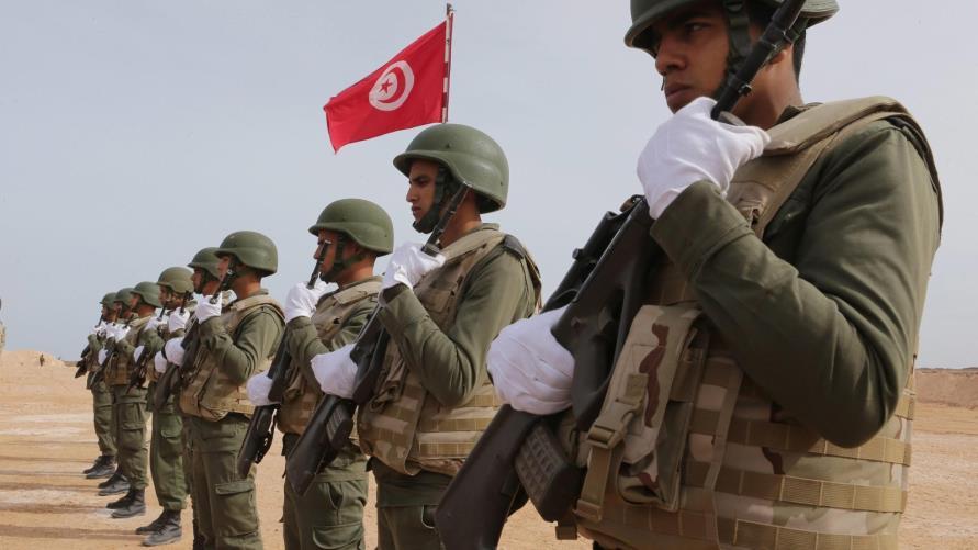 الجيش تونس الآن tunisnow.tn تونس tunisnow.tnتونس الآن