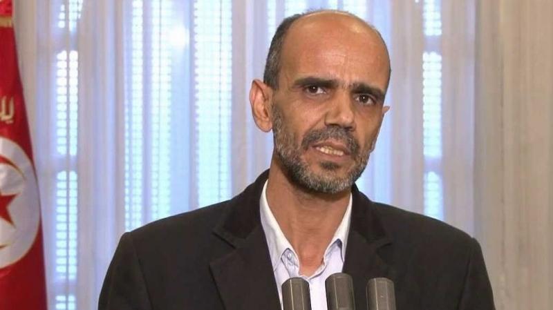 محمد الحامدي تونس الآن tunisnow.tn تونس tunisnow.tnتونس الآن
