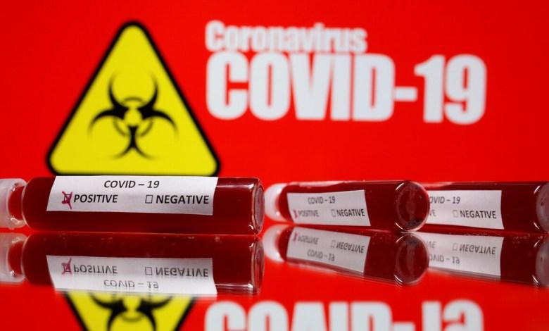بنزرت: إصابة أخرى بفيروس كورونا