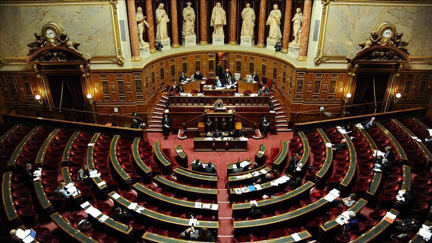 48 heure avant le déconfinement: la France se veut prête