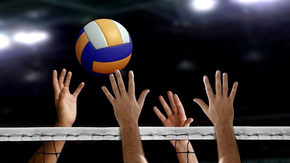 الكرة الطائرة: اليوم مواجهة تونسية في نهائي بطولة إفريقيا للسيدات