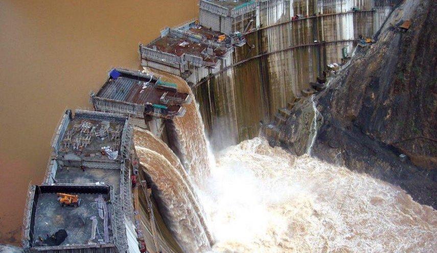 إثيوبيا تدعو الجزائر للعب دور بناء في هذا الملف
