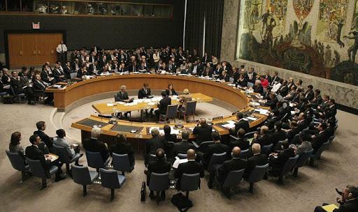 مجلس الامن الدولي يخفق في اصدار بيان  بشأن أحداث القدس