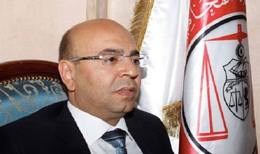 فاضل محفوظ: لا موجب للطعن في قرارات رئيس الجمهورية