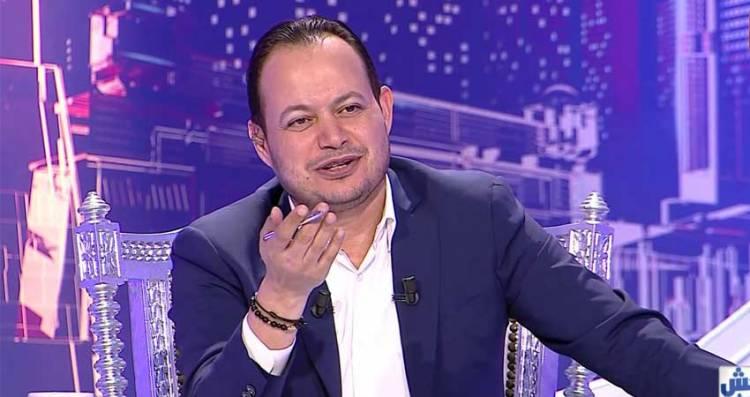 سمير الوافي يعود إلى الحوار في خطوة مفاجئة