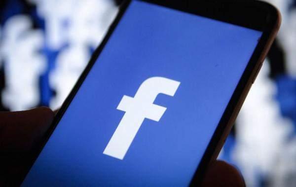 """""""فيسبوك"""" تجهز أنظمة ذكاء صناعي """"ترى وتسمع وتتذكر كل ما تفعله"""""""