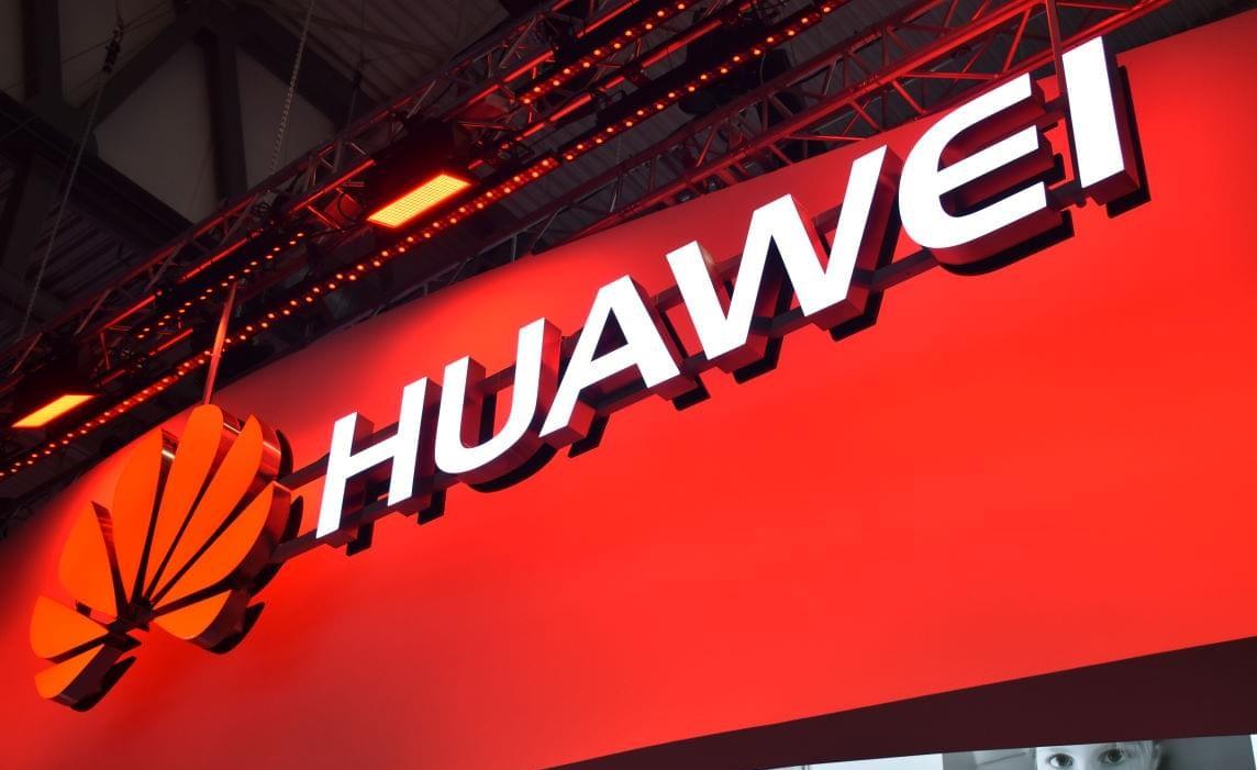 """""""هارموني أو إس"""" يصل  إلى 10 ملايين مستخدم في الصين فقط"""