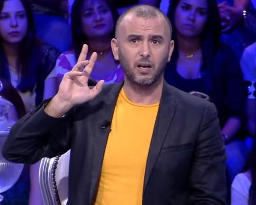 """لطفي العبدلي :""""حكيت مع قيس سعيد"""" وهذا ما قاله لي"""