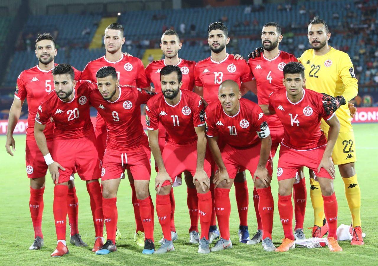 تصفيات المونديال /هذا حكم مباراة منتخبنا الوطني والمنتخب الموريتاني