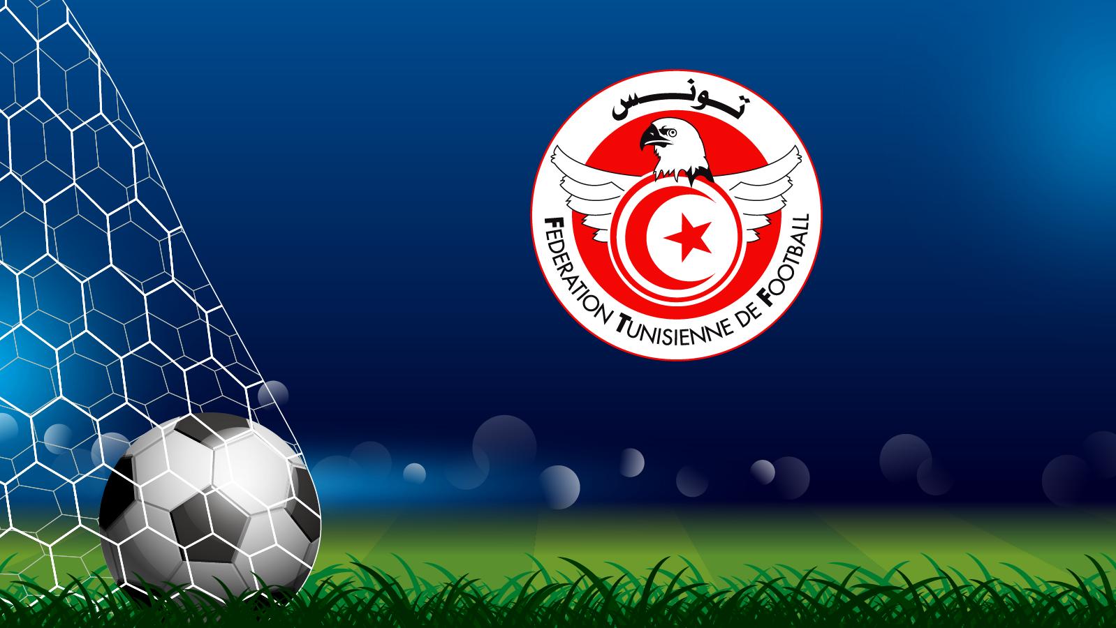 حرب البلاغات بين جامعة كرة القدم والتلفزة الوطنية