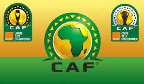 نحو اطلاق مسابقة إفريقية جديدة  للاندية(التفاصيل)