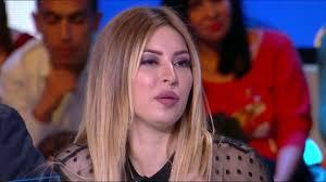 مريم الدباغ تقدم برنامجا تلفزيا جديدا