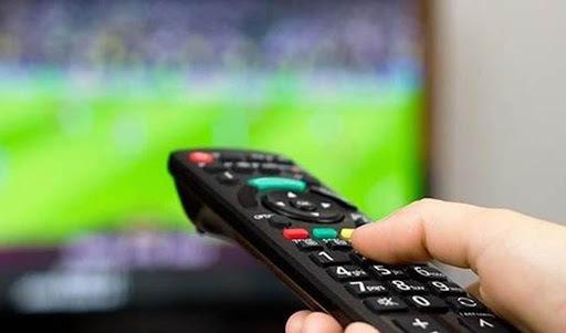 أجندا الرياضة /أبرز مباريات الاربعاء 23 جوان2021(التوقيت والقنوات الناقلة)