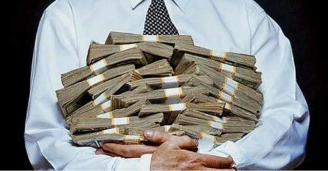 تونس بحاجة إلى تعبئة مالية لهذه الاستحقاقات العاجلة
