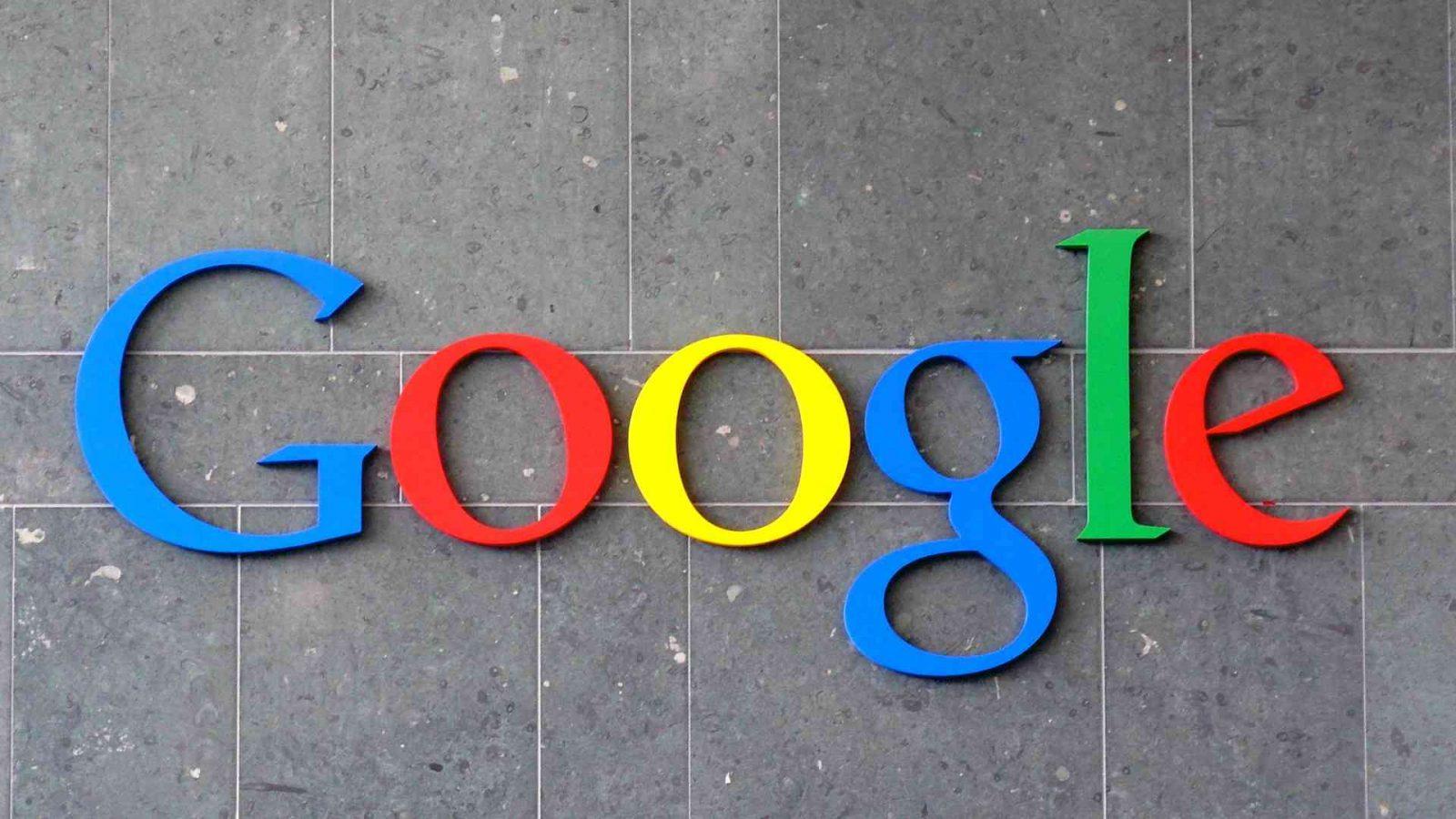 غوغل يغني لتلقيح كورونا  (فيديو)