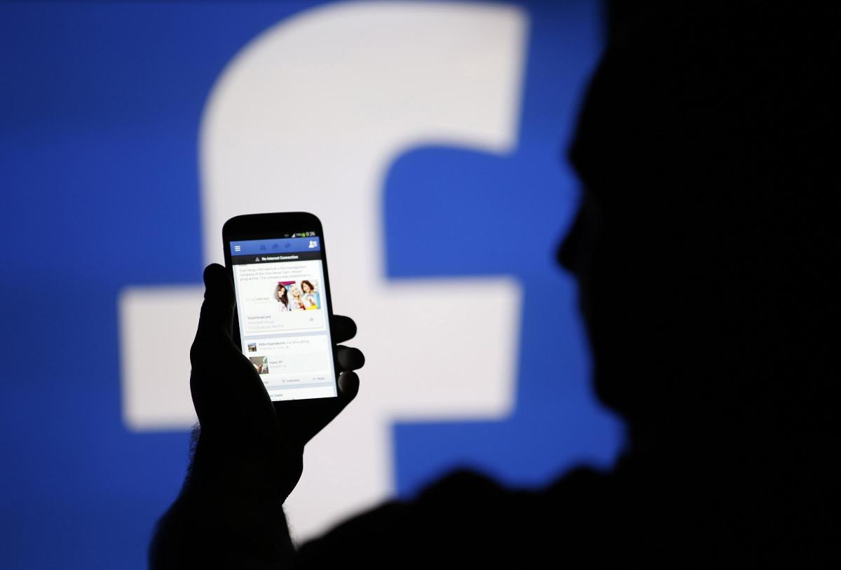 «فيسبوك» يقاضي مبرمج أوكرانيا اخترق بيانات ملايين المستخدمين