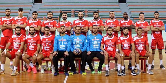بمشاركة المنتخب الوطني: الحمامات تستضيف دورة دولية في كرة اليد