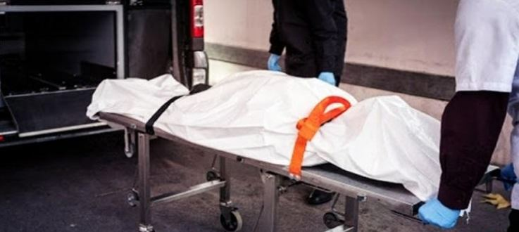 وفاة ممرضة متأثرة بإصابتها بكورونا