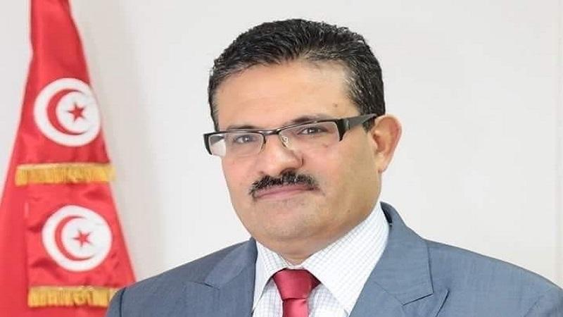 """عبد السلام : """"هناك وصفة سحرية للانقلابات تميزت بها  تونس ربما تدرس في أعرق الجامعات"""""""