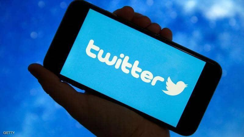 """زر للإعجاب و""""عدم الإعجاب"""" للتغريدات على تويتر"""