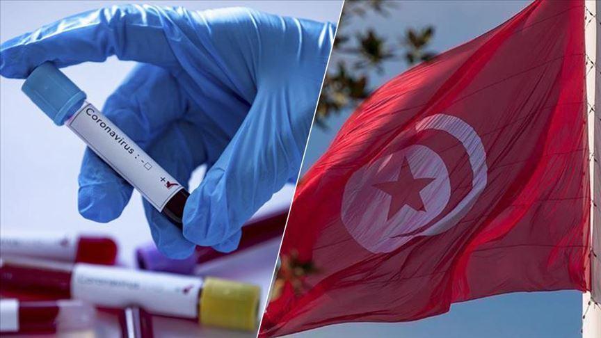 وزارة الصحة تعلن حصيلة جديدة للوضع الوبائي