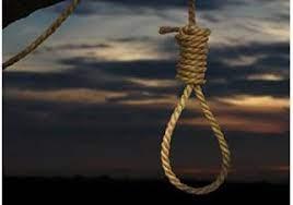 الرقاب /انتحار كهل في شجرة زيتون