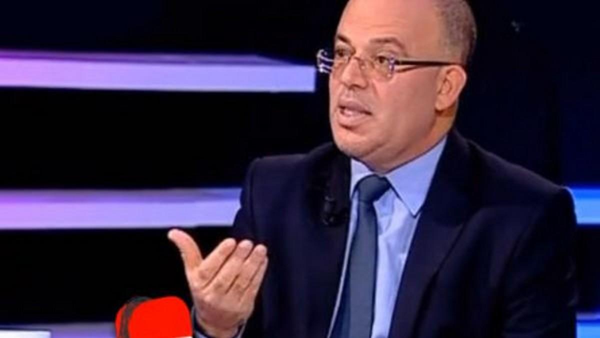 سمير ديلو يعلق على اتهام كلثوم كنو البنك المركزي بالمساهمة في الفساد