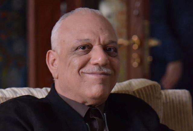 """فتحي الهداوي : """"شخصية المروكي كتبت لي"""""""