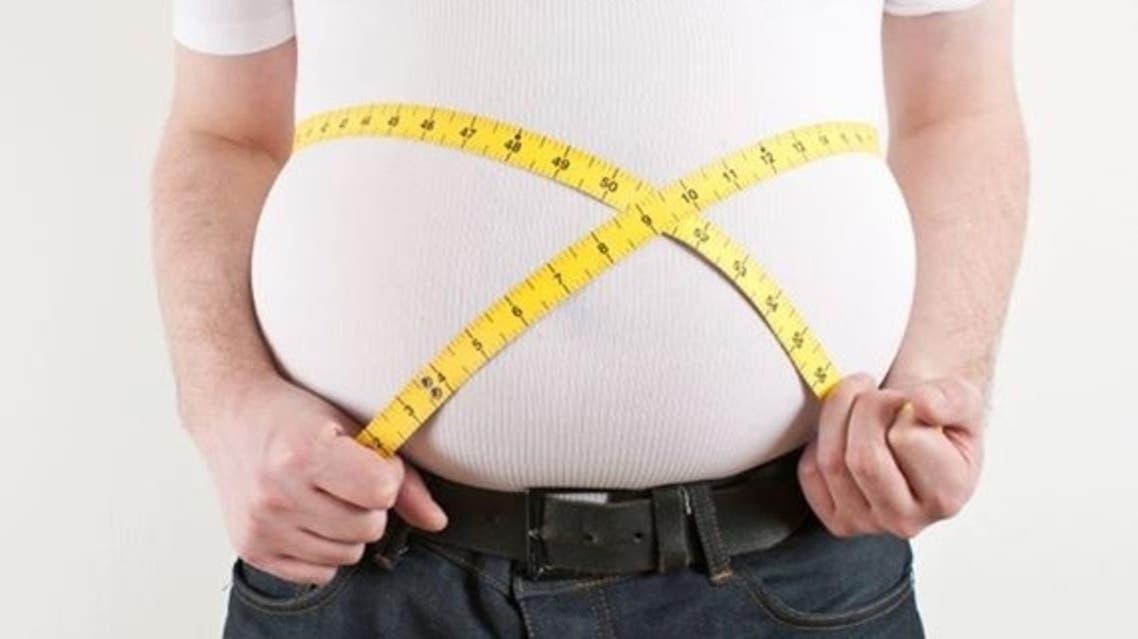 خرافات حول طرق إنقاص الوزن