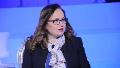 فيديو ★الوجه الاخر★ الحلقة الثانية : السيدة نصاف بن علية – الناطقة الرسمية باسم وزارة الصحة