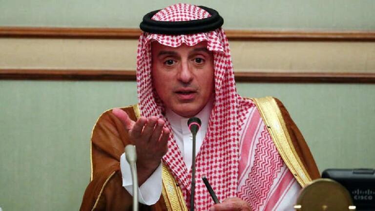 عادل الجبير: حقائق جديدة تبعد الشبهات عن السعودية في هذه القضية