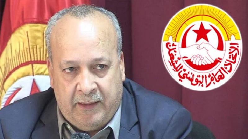 سامي الطاهري: هدفنا إنقاذ تونس.. ولا نهتم لإنقاذ هذا أو ذاك