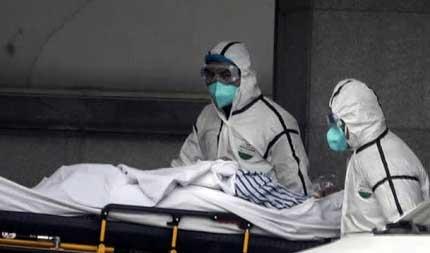 المهدية/ وفاة مصاب بفيروس كورونا بعد تلقيه التلقيح
