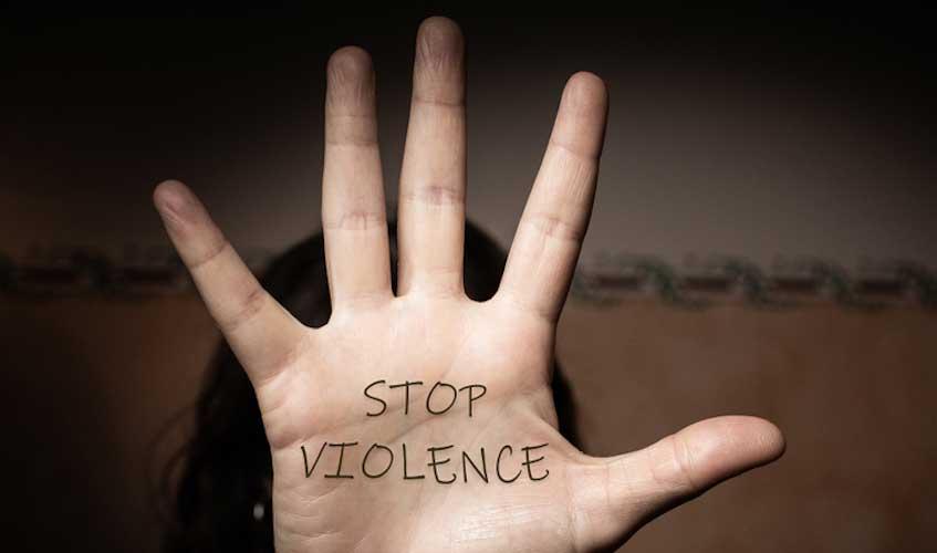 إثر جريمة الكاف/ هذا موقف منظمات وجمعيات من تصاعد العنف ضد المرأة