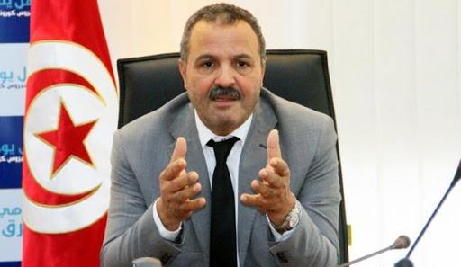 عبد اللطيف المكي/ أي مقترح حلّ خارج أحكام الدستور مرفوض