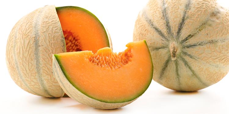 البطيخ يساعد الجسم على مقاومة حر الصيف
