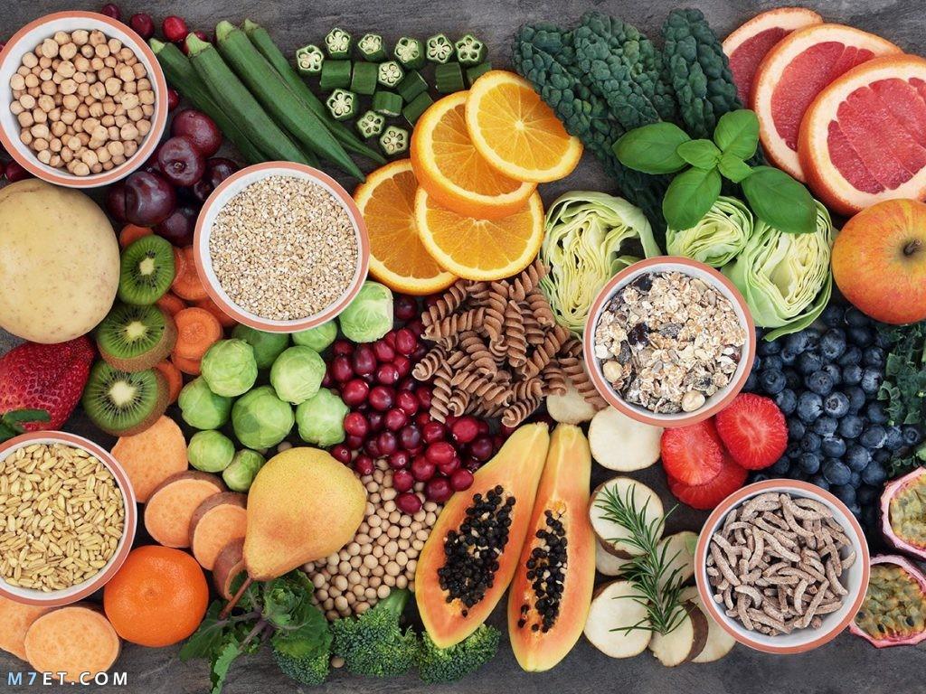 5 أطعمة تخلصك من الإرهاق