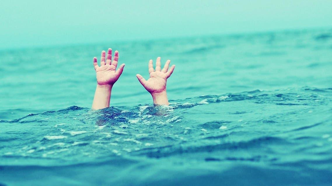 الهوارية /قدموا في رحلة ترفيهية فماتوا غرقا