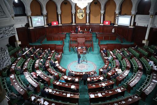 جلسات انتخابية لاختيار مرشحين لهيئة الوقاية من التعذيب في هذا التاريخ