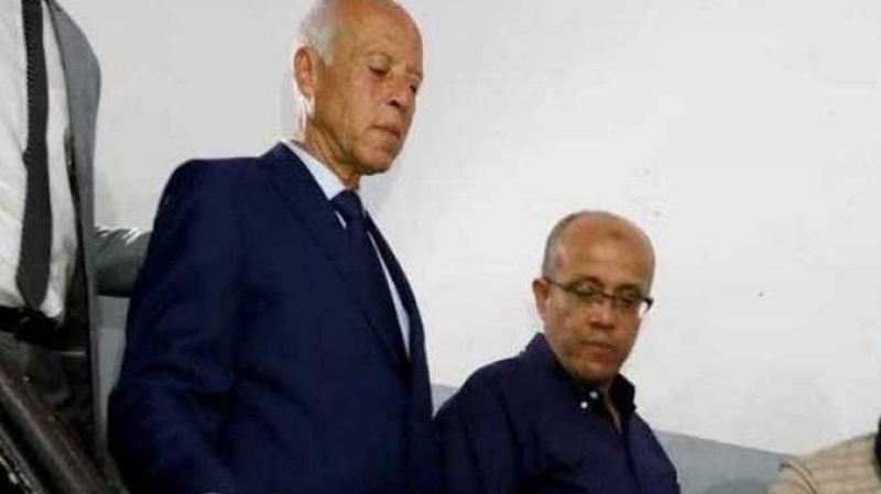 """في تدوينة مطولة/ نوفل سعيّد يدافع عن """"شعبوية"""" رئيس الجمهورية"""