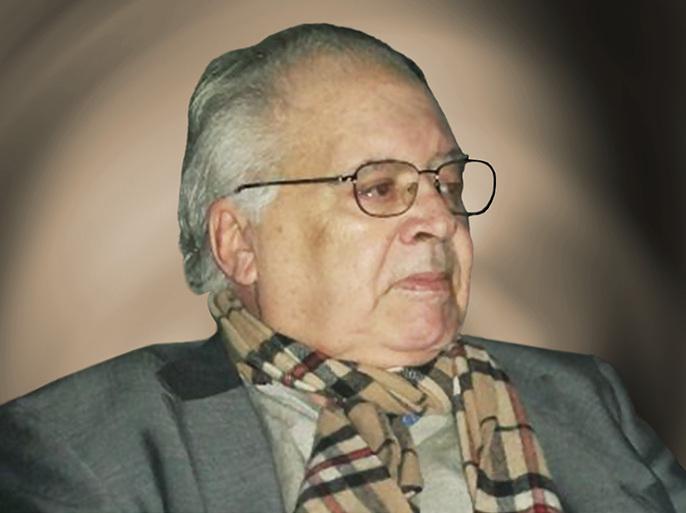 إطلاق إسم المفكر هشام جعيط على الدورة الثالثة لمعرض الكتاب