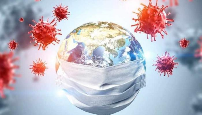 كيف هو الوضع الوبائي في العالم؟