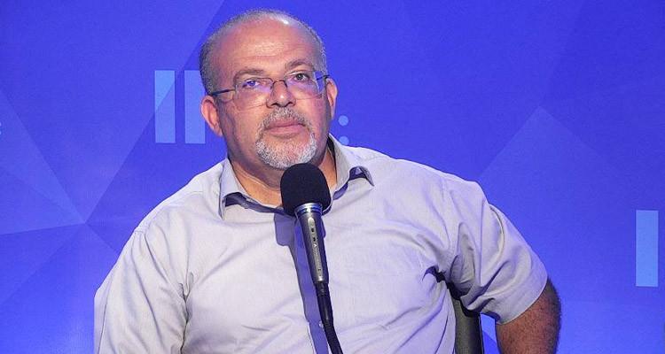 سمير ديلو يتحدث عن تأسيس حزب جديد