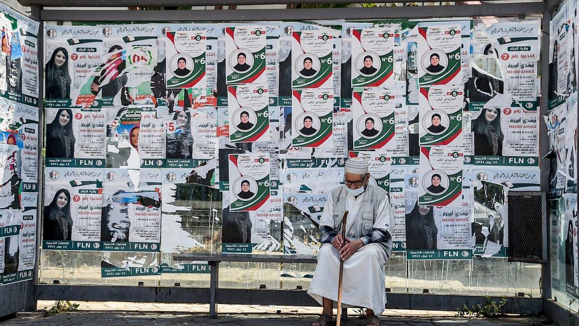 الجزائر: النتائج النهائية للانتخابات تؤكد حصول الحزب الحاكم على أكبر عدد من المقاعد