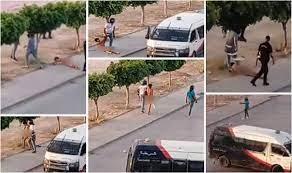 إجراءات جديدة لحماية طفل حادثة سيدي حسين
