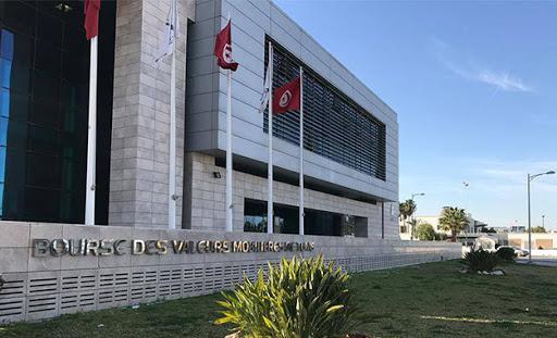 مدير عام بورصة تونس: برنامج لدعم المؤسسات الناشئة