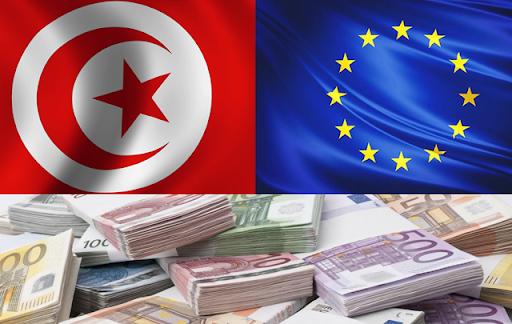 الاتحاد الأوروبي يدعم هذه الشركات للتعافي من أثر الجائحة