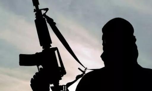 القبض على 9 عناصر ينتمون لتنظيم القاعدة بينهم تونسي
