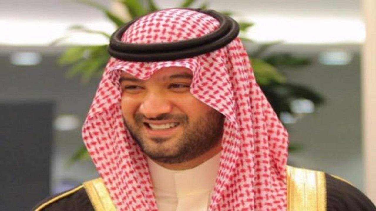 """أمير سعودي يهاجم """"الإخوان"""" والنهضة"""