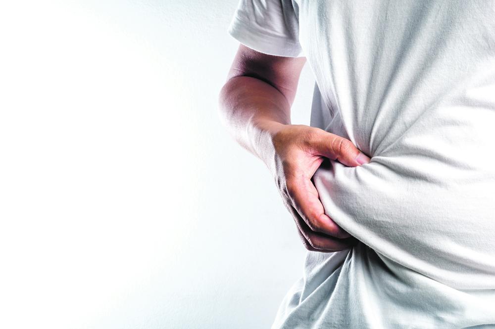 5 مفاهيم خاطئة حول جراحة السمنة